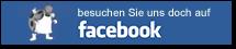 Lenders bei Facebook