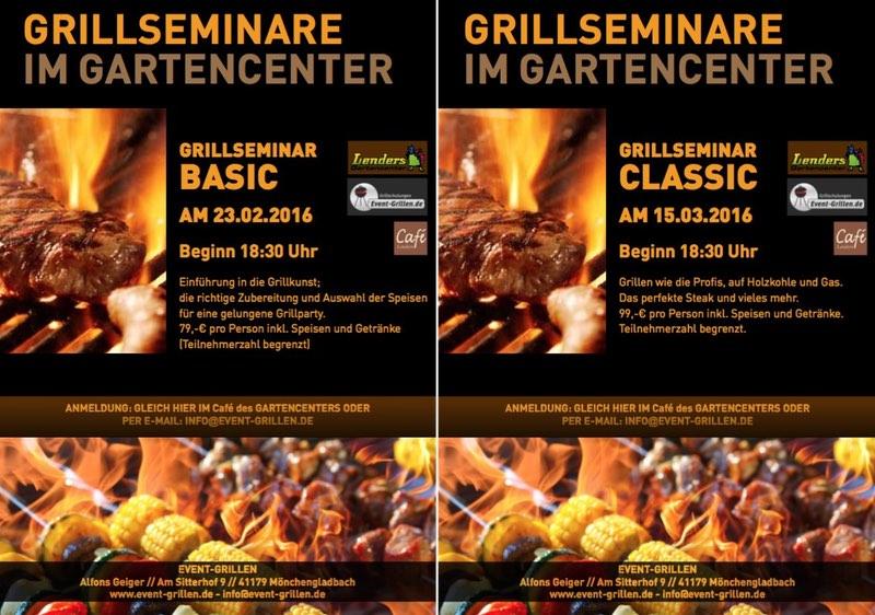 grillseminar23022016