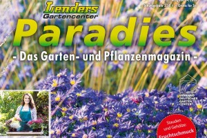 Lenders_Gartenmagazin