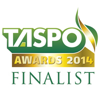 TASPO_AWARDS_2011_neu