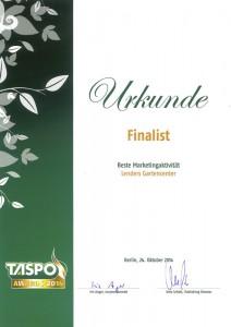taspo_urkunde_2014