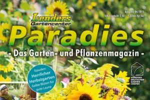 lenders_paradies_04_2015