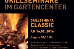 grillseminar_klein