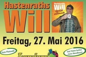 hastenrathswill_klein