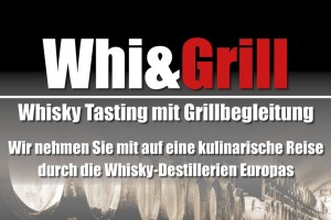 whi_grill_klein