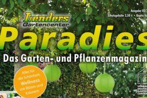 lenders_magazin