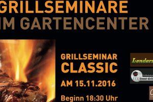 grillseminar_november