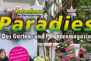 lendersgartenparadies_blog